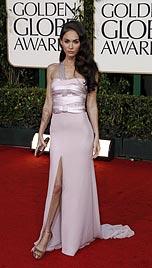 Kirstie Alley: Habe fast Taillenumfang wie Megan Fox (Bild: EPA)