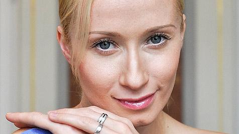 Staatsopern-Aus für Ballerina Karina Sarkissova (Bild: APA/Herbert Neubauer)