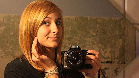 Heimatgemeinde Bad Ischl weint um ermordete Paulina
