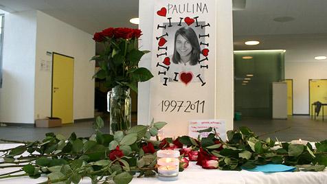 War Paulinas Stiefvater auch ein Sextäter? (Bild: Christoph Gantner)
