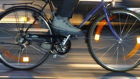 Grundwehrdiener nahm Abkürzung über Autobahn (Bild: APA)