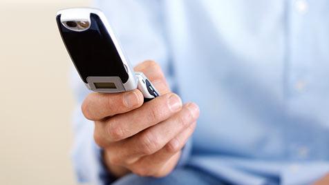 AK Vorarlberg reicht Klage gegen A1 und T-Mobile ein (Bild: thinkstockphotos.de)