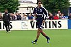 Schalkes Fuchs traut Holtby und Draxler Großes zu