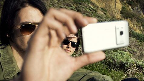 Experten enttarnen potentiellen Handy-Bilderdieb (Bild: Nokia)