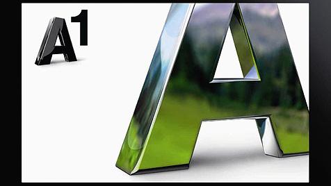 "A1 will künftig auf ""Servicepauschale"" hinweisen (Bild: A1)"