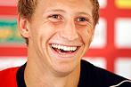 Teamspieler Daniel Royer wechselt von Ried zu Hannover