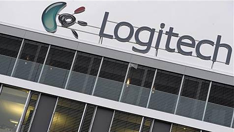 Logitech setzt 450 Mitarbeiter vor die Tür (Bild: AP)