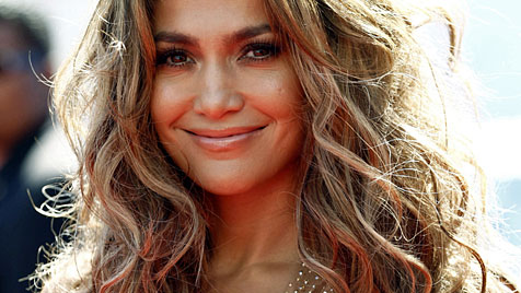 J. Lo kauft Luxus-Anwesen um 18 Millionen Dollar (Bild: AP)