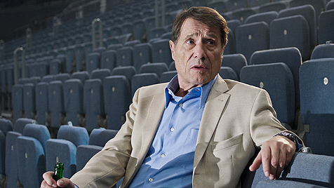 Jürgens-Film lockt besonders Frauen vor den Fernseher (Bild: ORF/Graf Filmproduktion/Toni Muhr)