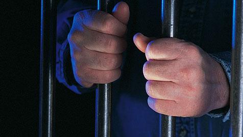 Justiz prüft: Mann aus Wels 17 Jahre unschuldig in Haft? (Bild: thinkstockphotos.de)