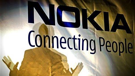 Nokia produziert Smartphones künftig in Asien (Bild: AP)