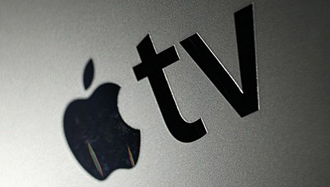 Eigener Fernseher von Apple bereits Mitte 2012?