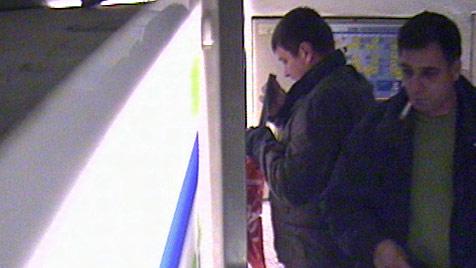 """Immer mehr Opfer von """"Skimming""""-Attacke in Graz (Bild: SID Steiermark)"""