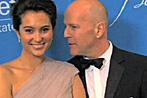 Bruce Willis wird zum vierten Mal Vater