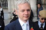 Londoner Gericht erlaubt Auslieferung von Julian Assange