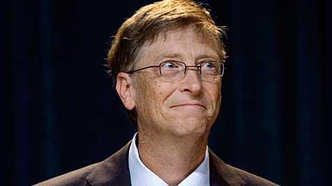 So überließ Bill Gates Apple den Tablet-Markt (Bild: AP) - So_ueberliess_Bill_Gates_Apple_den_Tablet-Markt-Courier_begraben-Story-301154_476x268px_2_Gry9MYkXVR7v6