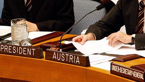 Österreich kämpft gegen Comeback der Streubomben (Bild: APA/HBF/DRAGAN TATIC/HBF/DRAGAN TATIC)