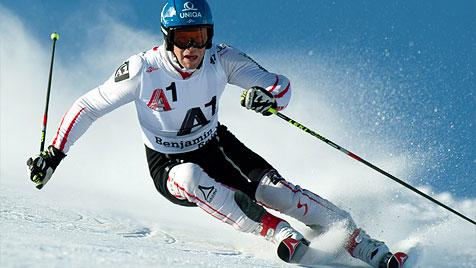 Alle Infos zum Weltcup-Winter 2011/12 (Bild: APA/EXPA/Johann Groder)