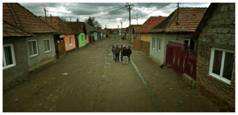 Google Street View zeigt einsamste Orte der Welt 10_7up9V61fJuTXY