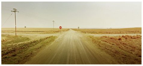 Google Street View zeigt einsamste Orte der Welt 11_7urucZzSjc0vc