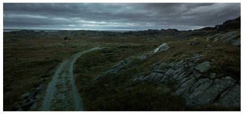 Google Street View zeigt einsamste Orte der Welt 14_7uU_WCvfE3pyg