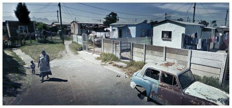 Google Street View zeigt einsamste Orte der Welt 5_5z70l8GDdbeBo