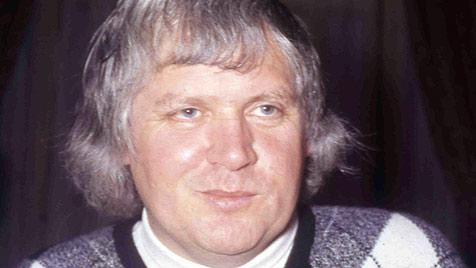 Britischer Regisseur Ken Russell 84-jährig verstorben (Bild: AP)