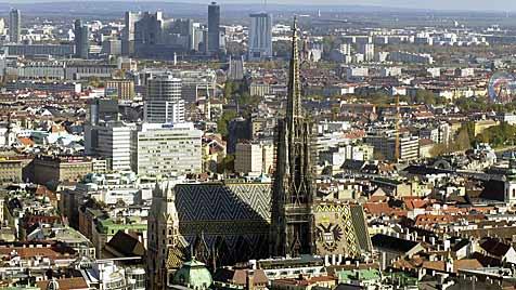 http://imgl.krone.at/Bilder/2011/11/29/Wien_ist_erneut_Stadt_mit_hoechster_Lebensqualitaet-Mercer-Rangliste-Story-303820_476x268px_2_bl6q4QlzKxgxo.jpg