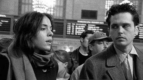 """""""NY: November"""": Neo-Noir-Krimi mit K�rntner Wurzeln (Bild: Elmo Movieworld)"""