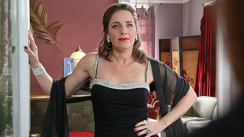 Schauspielerin Gundula Rapsch 48-jährig gestorben (Bild: ORF/Tivoli Film/Daniel Blaim)