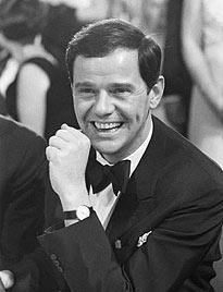 Schauspiel-Legende Walter Giller mit 84 gestorben (Bild: AP)