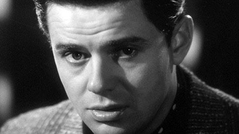 Schauspiel-Legende Walter Giller mit 84 gestorben (Bild: EPA)