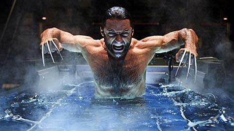 """Wolverine""""-Filmpirat muss ein Jahr hinter Gitter Wolverine-Filmpirat_muss_ein_Jahr_hinter_Gitter-Urteil_in_den_USA-Story-305934_476x268px_1_zCXkcgCL33YvU"""