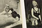 400 Exponate aus dem Leben Marilyn Monroes in Wien