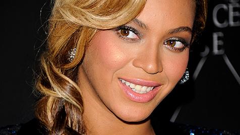 Blitz-Diät: Beyonce will in 30 Tagen 13 Kilo abnehmen (Bild: AP)