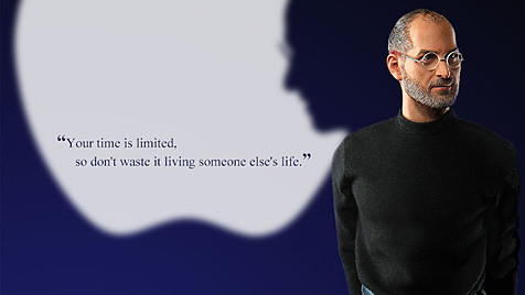 Steve Jobs wird zur Action-Figur made in China (Bild: inicons.com)