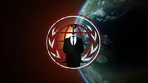 "Video: Anonymous will ""Wutb�rger"" D�ringer helfen (Bild: YouTube.com)"