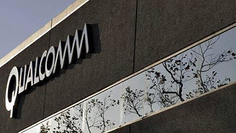 Qualcomm steigt mit Prozessor ins TV-Geschäft ein (Bild: dapd)