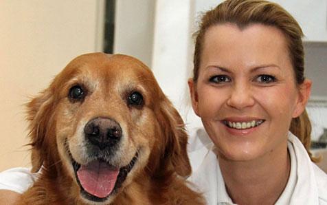 10 Mythen, die deinen Tierarzt verzweifeln lassen (Bild: Iris Fröhlich)