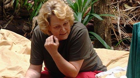 Verzweifelter Ailton bettelt um Abwahl ++ Ramona ist raus (Bild: (c) RTL)