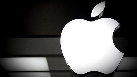 Apple bricht alle Rekorde: 37 Mio. iPhones verkauft (Bild: DAPD/Timur Emek)