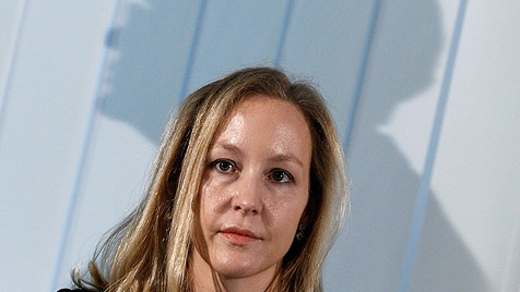 """Schlecker-Tochter Meike: """"Es ist nichts mehr da"""" (Bild: AP)"""