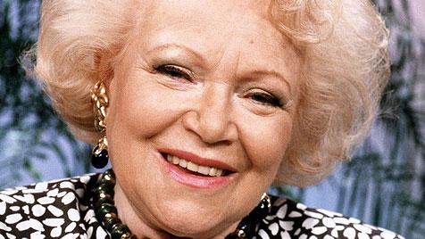 TV-Legende Cissy Kraner mit 94 Jahren verstorben (Bild: APA/ORF/ANDREAS FRIESS)