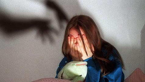 16-Jähriger soll Mädchen (11) in OÖ missbraucht haben (Bild: Martin Jöchl)
