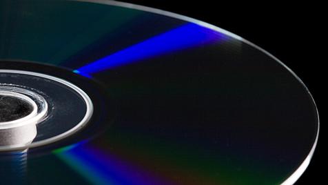 Langer Weg zum Durchbruch: Die Blu-ray wird 10 (Bild: thinkstockphotos.de)