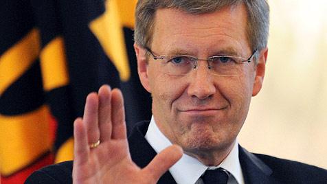 D: Bundespräsident Christian Wulff zurückgetreten (Bild: EPA) ... - D_Bundespraesident_Christian_Wulff_zurueckgetreten-Druck_zu_gross-Story-311973_476x268px_3_bAYR_vNuSdwSE