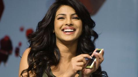 Nokia gibt Bezahl-System in Indien schon wieder auf (Bild: AP)