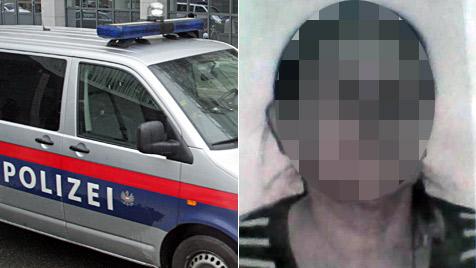 """Lügenkonstrukt der """"Pflegerin"""" bricht in sich zusammen (Bild: Andi Schiel)"""