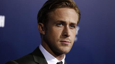 Eva Mendes: Baby mit Ryan Gosling lange geplant (Bild: dapd)