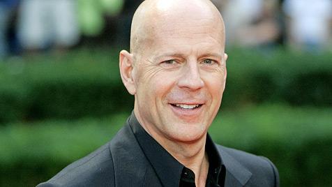 Bruce Willis will sein kleines Skigebiet verschenken (Bild: dapd)